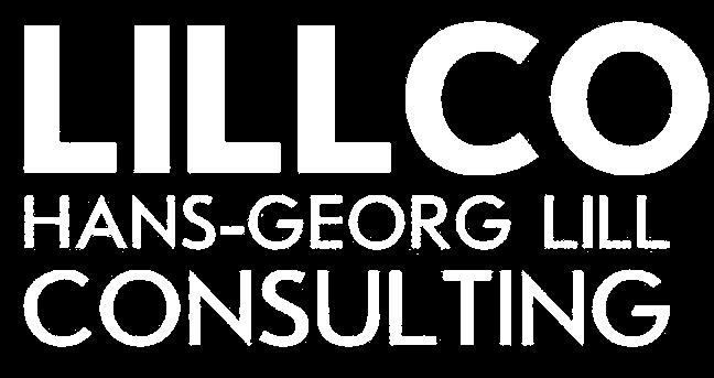 LILLCO Hans-Georg Lill Consulting
